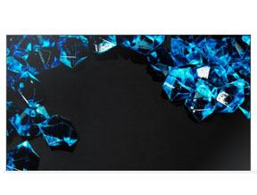 工业液晶拼接屏