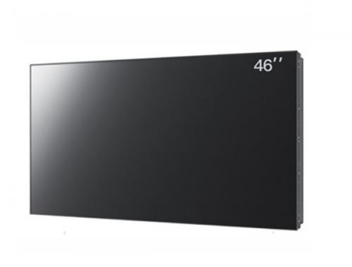 深圳46寸液晶拼接屏